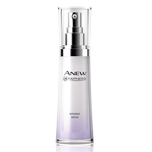 ANEW 360 Fairness Intensive Serum