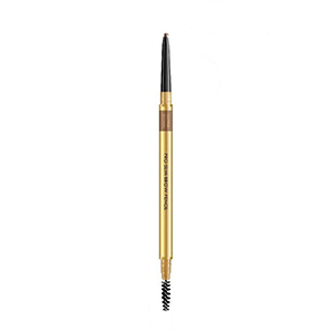 Pro Slim Brow Pencil