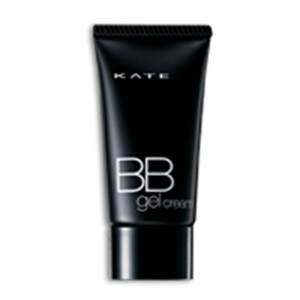 Mineral BB Gel Cream