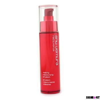 RED:JUVENUS VITALIZING RETEXTURING EMULSION