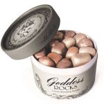 Goddess Rocks –Luxury Bronzing Rocks