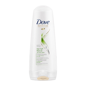 Hair Fall Rescue Conditioner