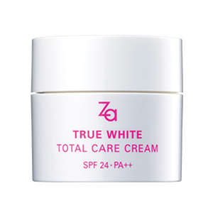 True White Total Care Cream