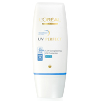 UV Perfect SPF 30 UVA UVB PA +++ MAT