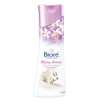 Biore Relaxing Aromatic