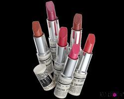 ARTY CHARMING FORST COLOR LIP