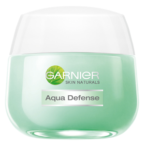 Aqua Defense Intensive Hydrating Essence