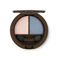 Natures Child Duo Radiance Eye Colour