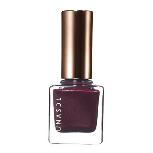 Nail Finish 2013 AUTUMN MAKEUP COLLECTION