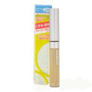 Cover & Stretch Concealer UV