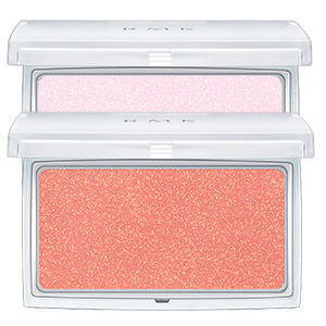 Ingenious Powder Cheeks Autumn 2014
