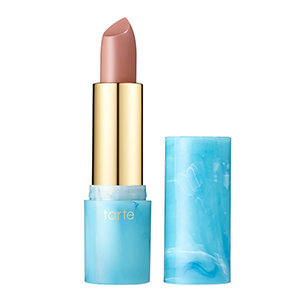 Rainforest of The Sea Color Splash Lipstick