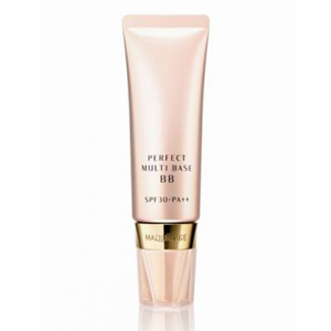 Perfect Multi Base BB SPF 30 PA++