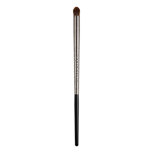 Eyeshadow Contour Brush