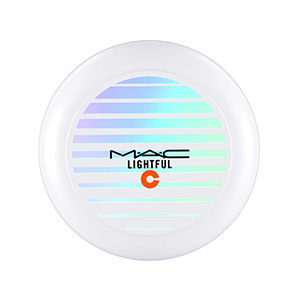 Lightful Cushion Compact SPF50/PA++++
