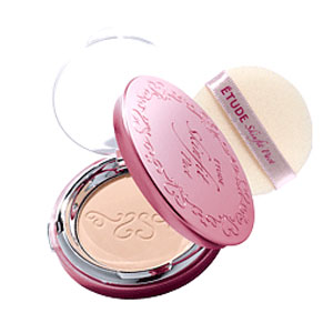Skinfit Powder Pact SPF24