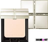 Make Up Pressed Powder