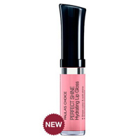 Perfect Shine Hydrating Lip Gloss