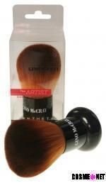 GINO McCRAY Large Blush Brush