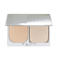 Silk F Pact UV (Long Keep) SPF22/PA++