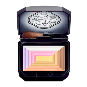 7 Light Powder Illuminator