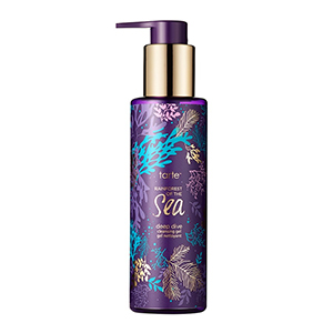 Rainforest of the Sea Deep Dive Cleansing Gel