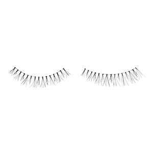 Dolly Lashes