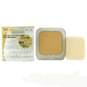 Concealer Foundation UV Refill