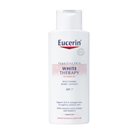 White Therapy Body Lotion SPF7