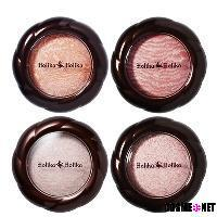 Fairy Bakery Tarte Blusher