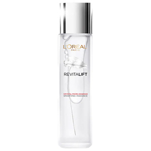 Revitalift Crystal Micro-Essence