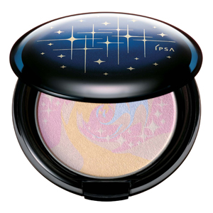 ASTELIGHT FACE POWDER