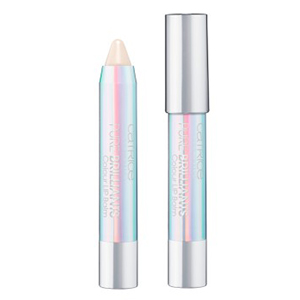 Pure Brilliants Colour Lip Balm