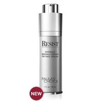 RESIST Intensive Wrinkle-Repair Retinol Serum