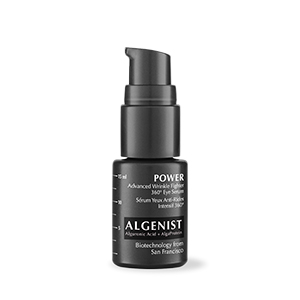 POWER Advanced Wrinkle Fighter 360° Eye Serum