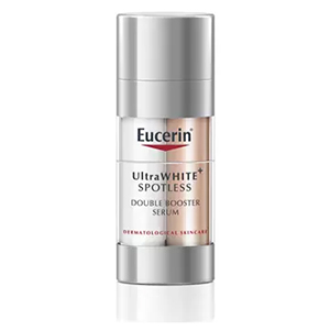 Ultrawhite+ Spotless Double Booster Serum