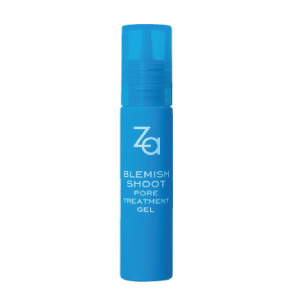 Blemish Shoot Pore Treatment Gel