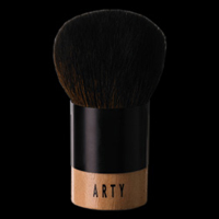 ARTY PROFESSIONAL POWDER BRUSH