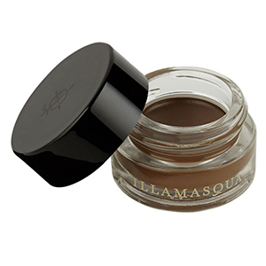Precision Eyebrow Gel