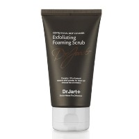 Exfoliating Foaming Scrub