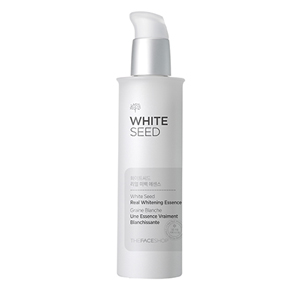 WHITE SEED Real Whitening Essence
