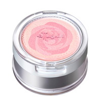 Rose Cheek Color (limited edition)