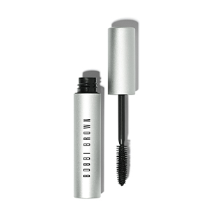 Smokey Eye Mascara