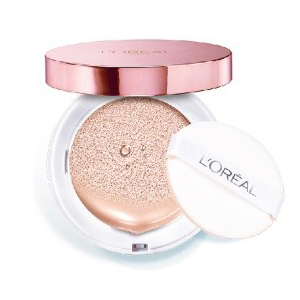 Lucent Magique Cushion Lumiere