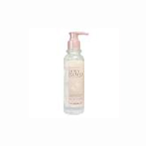 Dewy Flower Clear Peel