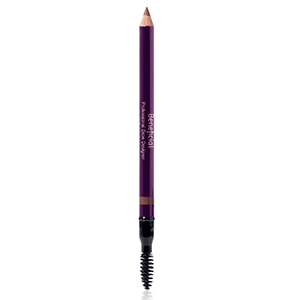 Beneficial Professional Brow Designer with Roll Applicator