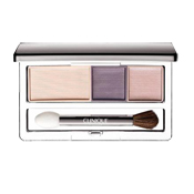 Colour Surge Eye Shadow Trio