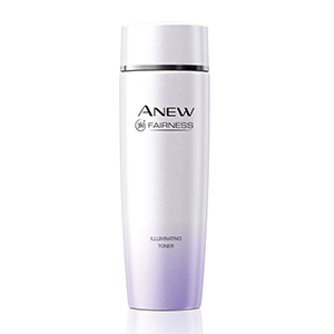 ANEW 360 Fairness Illuminating Toner