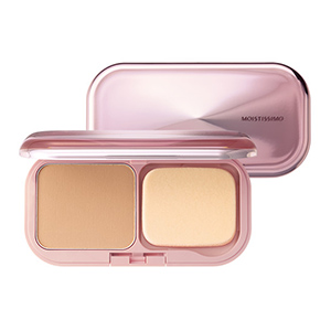 Moistissimo Powder Foundation