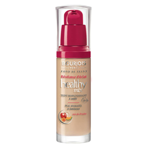 Healthy Mix Foundation